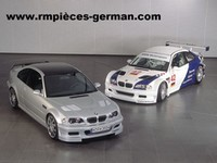 PASSION-BMW-MIDI-PYRENEES - Portail Bmw_0110