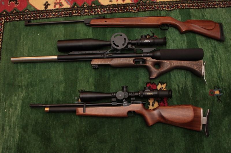 Mes carabines Mes_ca10