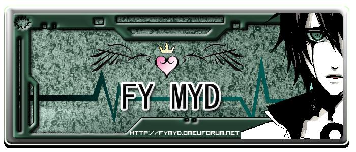 Fórum Fy Myd
