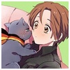 Power Hetalia RPG Italy_10