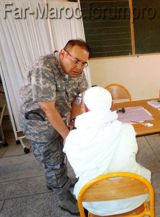 Cooperation militaire avec les USA - Page 3 21936418
