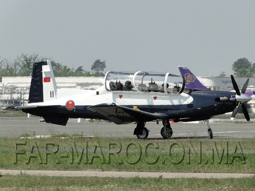 Photos T-6C Texan II - Page 2 21936420