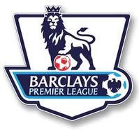 [Calcio giocato] Il punto sulla Premier Inglese Premie10