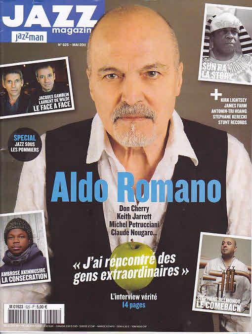 Jazz Magazine Img10
