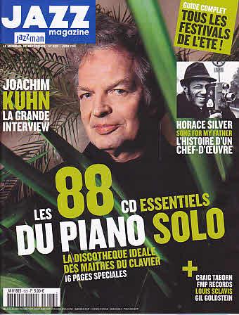Jazz Magazine Img11