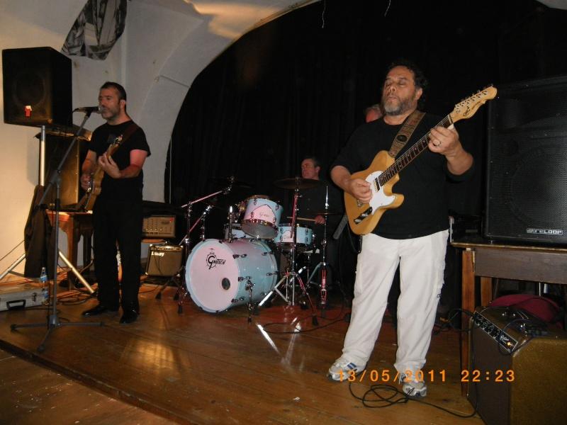 Mojo live in Mullheim, 13 mai 2011 Imgp1611