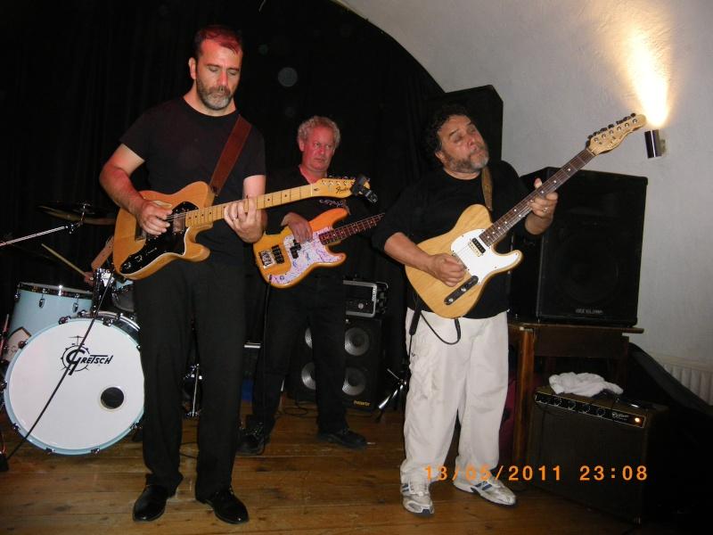 Mojo live in Mullheim, 13 mai 2011 Imgp1612
