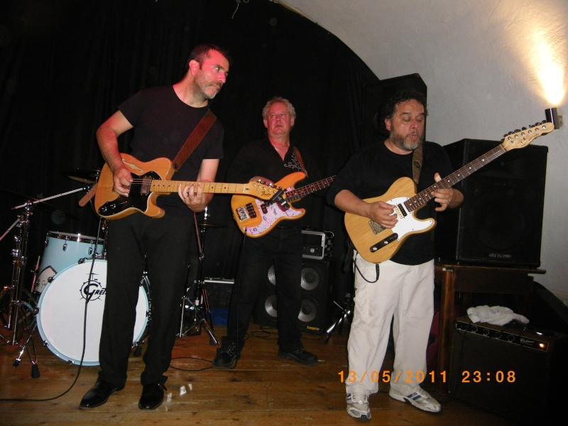 Mojo live in Mullheim, 13 mai 2011 Imgp1613