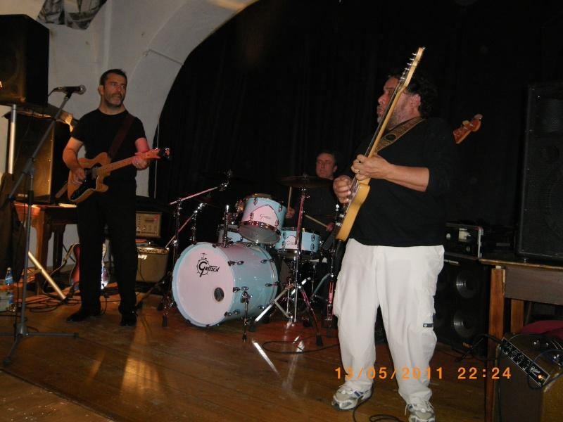 Mojo live in Mullheim, 13 mai 2011 Imgp1614