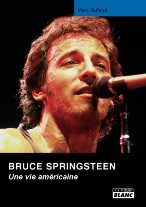Bruce Springsteen - Page 3 Spring10