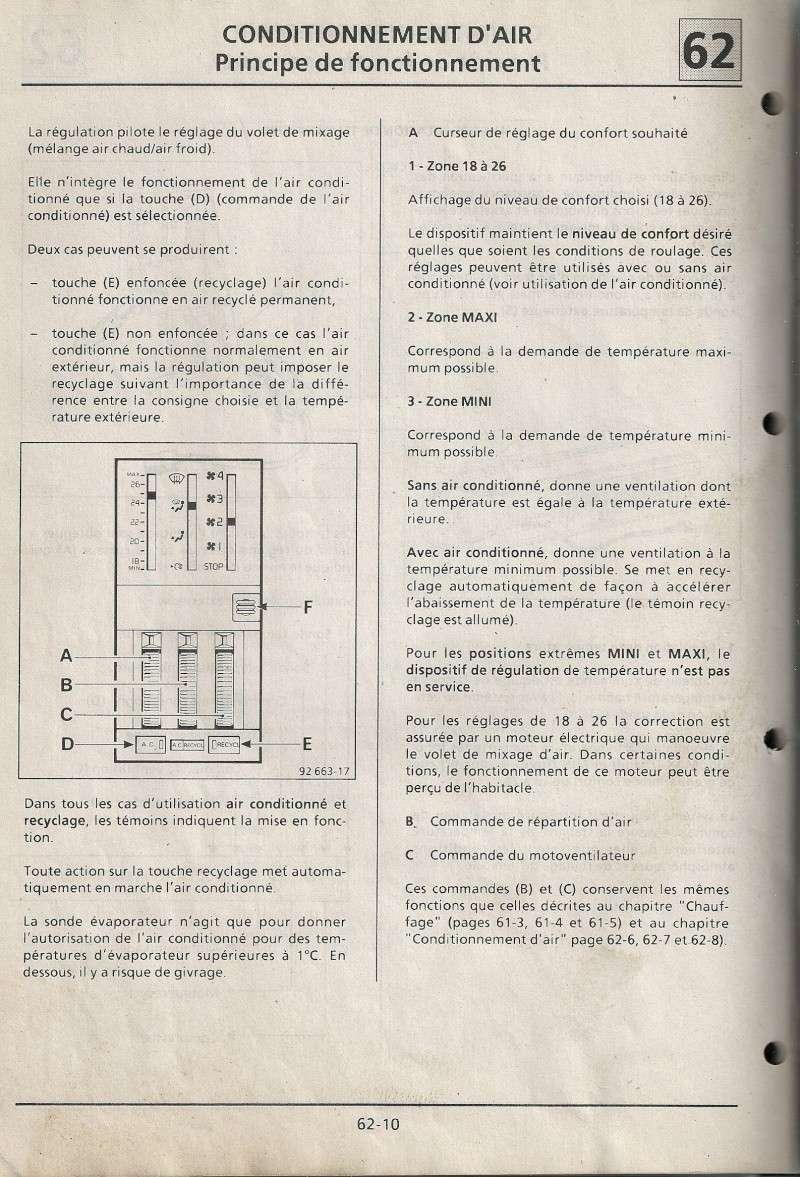 mécanique electricité Numari39