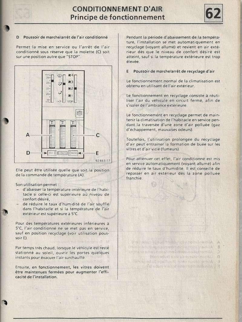 mécanique electricité Numari40