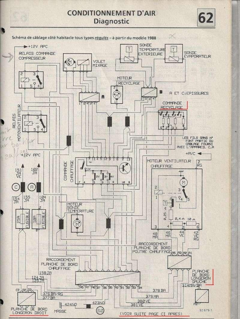 mécanique electricité Numari41