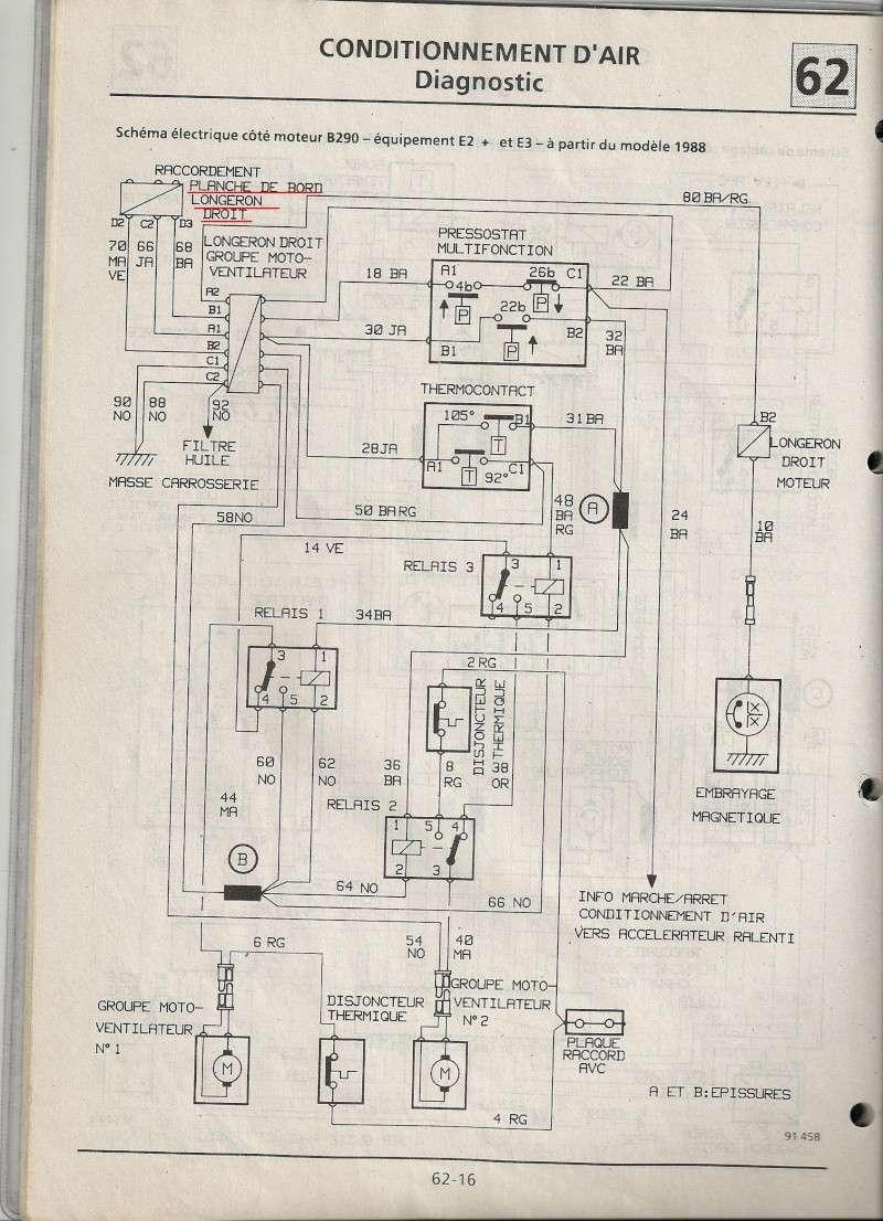 mécanique electricité Numari42