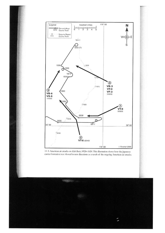 Il y a 75 ans la bataille de Midway  - Page 3 Ordre_10