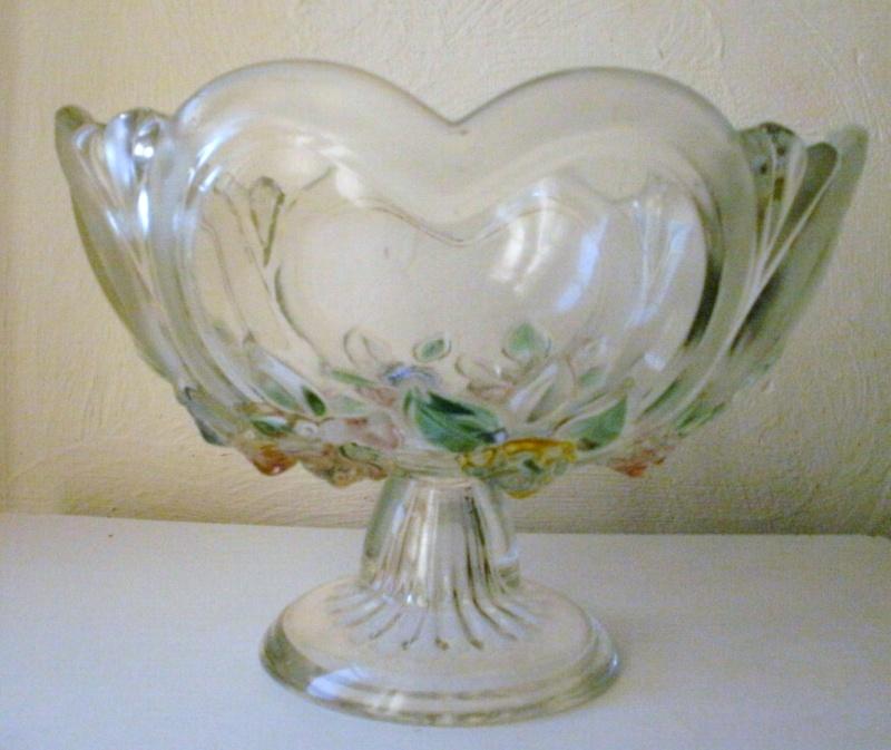 compotier en verre P8150116