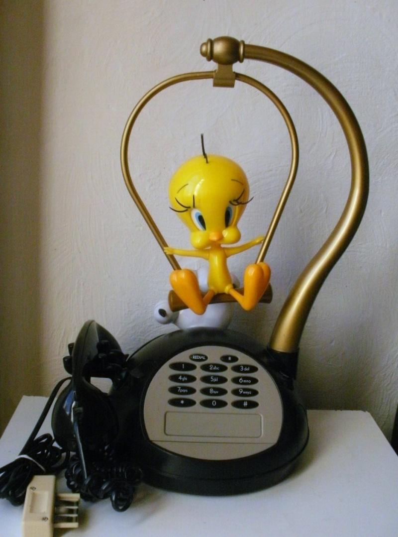 re -téléphone titi P8290110