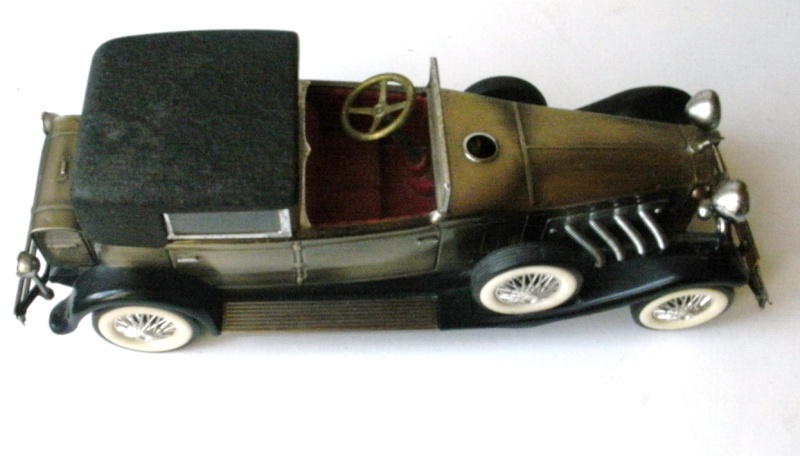 rolls roce phantom 1 ?  - 1934 P8290112