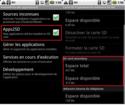 [TUTO] Installer A2SD sur le Desire (installer les applis sur SD Card) - Page 8 App2sd11