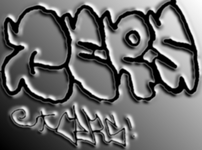 bombing cers + firma PHOTOSHOP Cers_g10