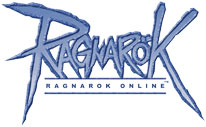Ragnarök Online Fiche Technique   11011410