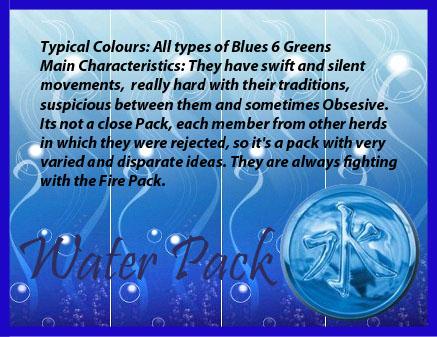 Descriptions + Sig Banners Aggua10
