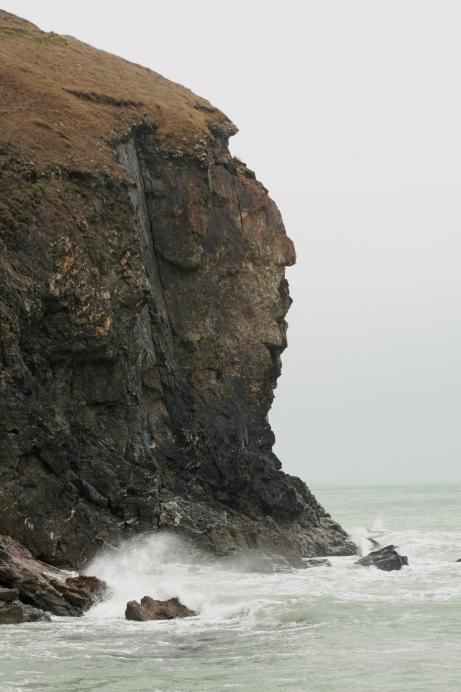 Black Cliff Granit10