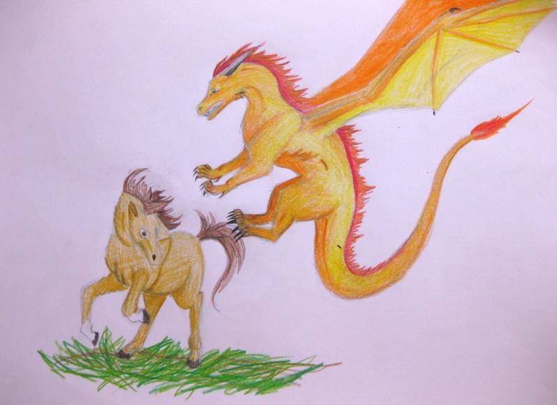 Dragon Attack!! Img_0713