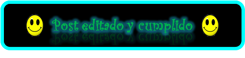 zona animex nueva Editad10