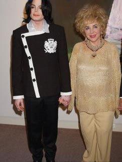 :))MICHAEL AND ELIZABETH TAYLOR!!:)) - Pagina 2 11852_10