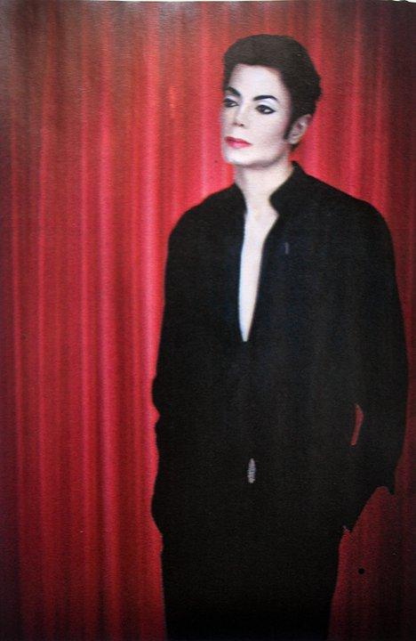 15 Ottobre 2010: il catalogo fotografico di Arno Bani - Pagina 2 66529_10