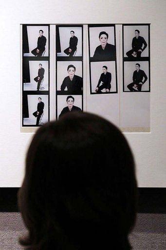 15 Ottobre 2010: il catalogo fotografico di Arno Bani - Pagina 2 67263_10