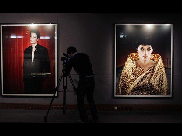 15 Ottobre 2010: il catalogo fotografico di Arno Bani - Pagina 2 68469_10
