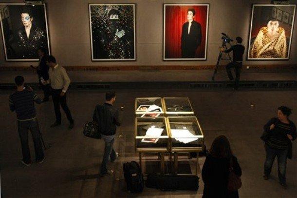 15 Ottobre 2010: il catalogo fotografico di Arno Bani - Pagina 2 68922_10
