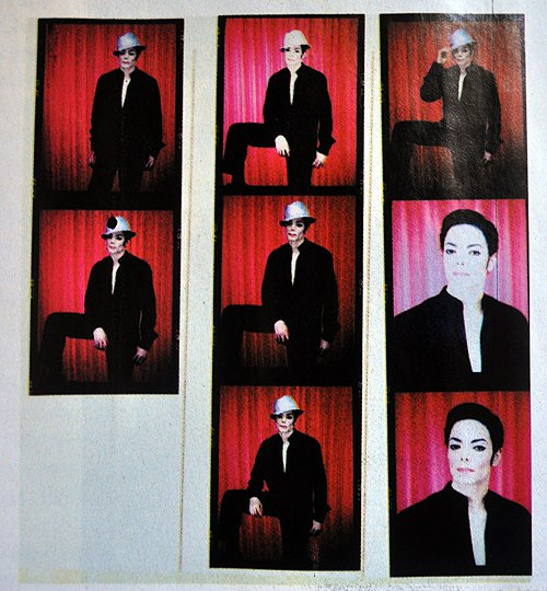 15 Ottobre 2010: il catalogo fotografico di Arno Bani - Pagina 2 71788_10
