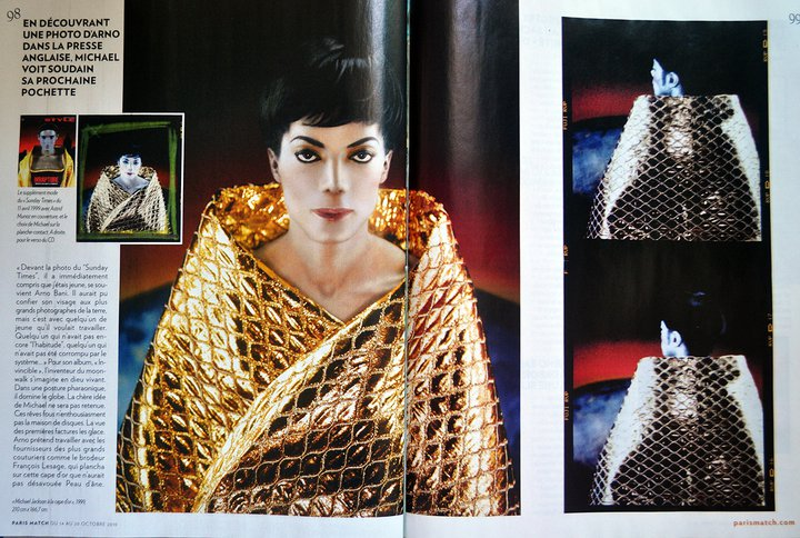 15 Ottobre 2010: il catalogo fotografico di Arno Bani - Pagina 2 71788_11