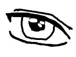 ... drawings & stuff .... - Page 8 Eye210