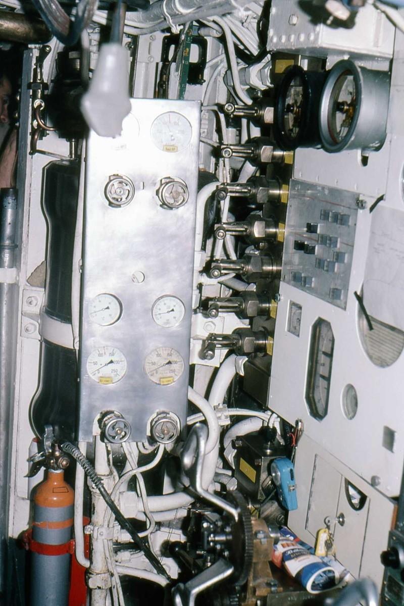 ARIANE (SM) - Page 6 Ariane10