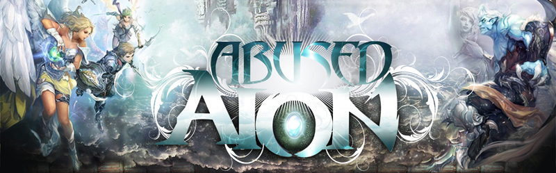 Abused Aion - Forum - Portal Topo_f10