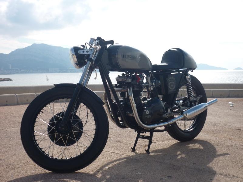 Bonneville de 73 - Page 4 Moto_t16