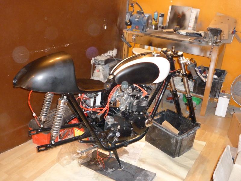 Bonneville de 73 P1010111