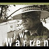 Qui connait JW Warren? 59248110