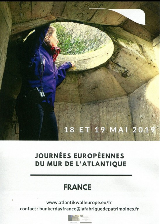 Bunker DAY 2019-337