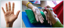 Modern Hand Reading Forum - Discover the language of your hands: palm reading & palmistry forum!