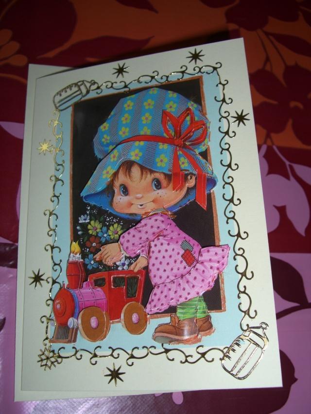 les cartes de lili Cimg0031