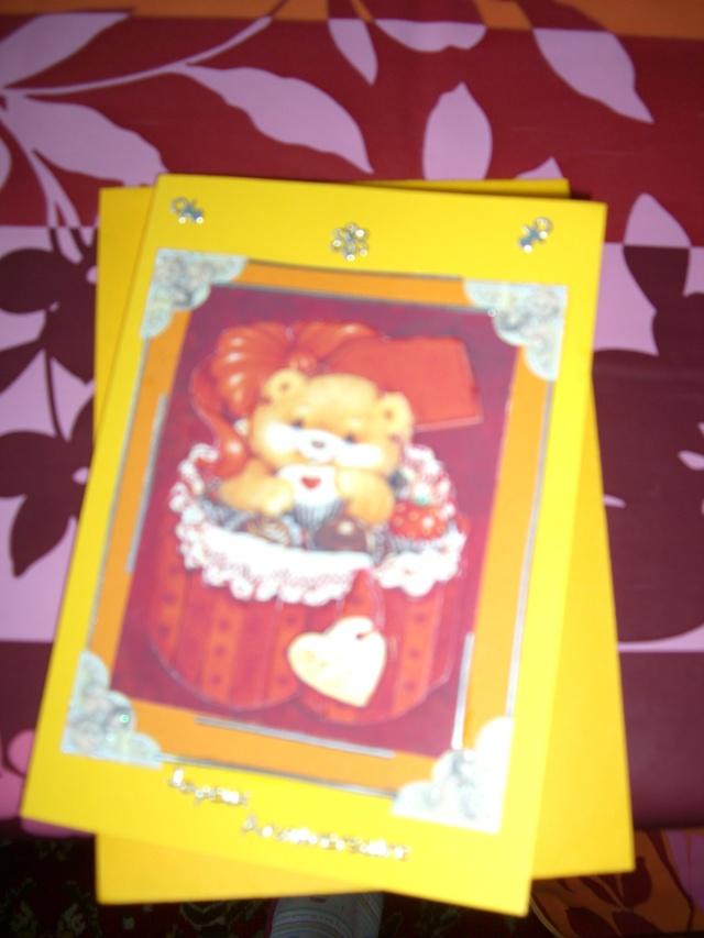 les cartes de lili Cimg0032