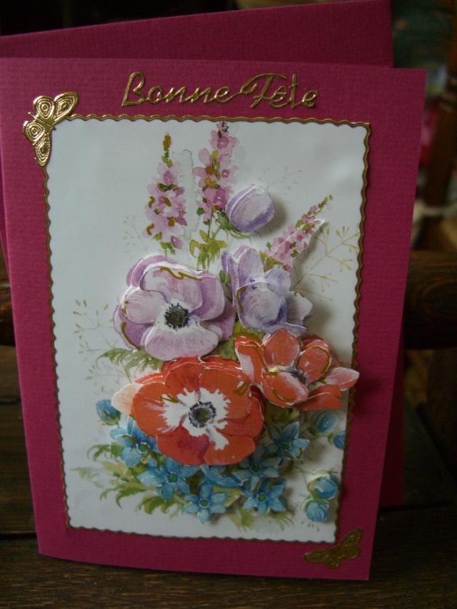 les cartes de lili Cimg0162