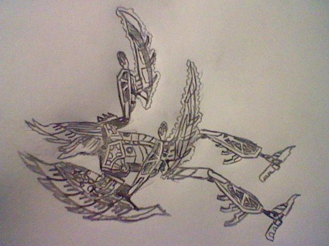 [Fan-Art] Pnicful's Arts, un grand merci d'avoir voté pour moi! - Page 2 Hni_0010