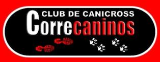 Canicross y Bikejoring Correcaninos