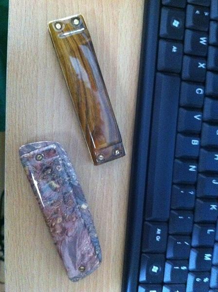 Photos harmonicas Brodur - Page 2 Img_0410